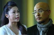 Lộ sáng khối tài sản hơn 8.000 tỷ tại phiên xét xử ly hôn của Đặng Lê Nguyễn Vũ