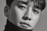 Chuyện làng sao - Seungri quyết định giải nghệ, bị cảnh sát Hàn Quốc cấm xuất cảnh