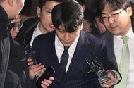 Giải trí - Luật sư nói Seungri bị gài bẫy trong vụ môi giới mại dâm