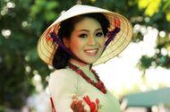 Giải trí - Ca sĩ Anh Thơ -  người phụ nữ thầm lặng, cô đơn nhưng không cô độc