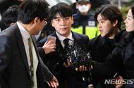 Tin tức giải trí - YG mất hàng trăm triệu đô la vì scandal của Seungri, fan Kpop hả hê