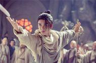 Tin tức giải trí - Trương Vô Kỵ của Tân ỷ thiên đồ long ký: Tạo hình bị chê bai, diễn xuất gây tranh cãi