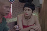 Giải trí - Những cô gái sống trong thành phố tập 24: Ly giục Lâm lấy vợ khi biết anh mình có tình cảm với Lan