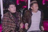 Giải trí - Loạt sao nam Trung Quốc bị nghi ngờ liên quan đến bê bối mại dâm của Seungri