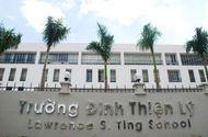 TP.HCM: Gần 200 bằng tốt nghiệp của học sinh để trong két sắt bị mất trộm