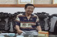Ông Quỳnh vẫn sống khỏe dù bị SUY THẬN ĐỘ 1, tiểu đường, huyết áp cao
