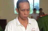 An ninh - Hình sự - 17 năm tù cho gã cha dượng hiếp dâm con riêng của vợ