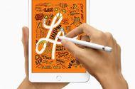 """Công nghệ - """"Mổ xẻ"""" 2 mẫu Ipad mới trình làng của Apple: Sức mạnh được nâng cấp"""