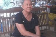 """Y tế - """"Chị cả"""" làng nghề thuốc Nam người Dao công bố bài thuốc thảo dược """"ông uống bà vui"""""""