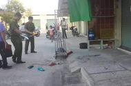 Pháp luật - Bình Thuận: Bắt nghi phạm 19 tuổi đâm chết nhân viên đoàn lô tô