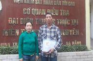 An ninh - Hình sự - Vụ bị cáo để lại thư tuyệt mệnh, treo cổ tự tử: Em trai sinh đôi gửi đơn kêu oan