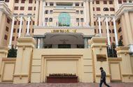 Pháp luật - Cán bộ Thanh tra Chính phủ bị cho thôi việc vì nhận hàng trăm triệu đồng của mẹ liệt sỹ
