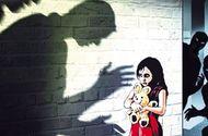 Pháp luật - Nghi án người đàn ông treo cổ tự tử sau khi bị điều tra về tội dâm ô hàng loạt trẻ em
