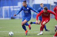 Bóng đá - Cầu thủ giàu nhất thế giới của U23 Brunei không sang Việt Nam thi đấu