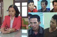 Pháp luật - Vụ nữ sinh giao gà bị sát hại ở Điện Biên: Khởi tố, bắt tạm giam thêm 3 đối tượng