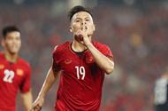 Top 8 ngôi sao Đông Nam Á tại vòng loại U23 châu Á gọi tên Quang Hải
