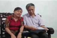 Từng tuyệt vọng vì SUY THẬN ĐỘ 3, bà Nương đã khỏe mạnh trở lại nhờ cách