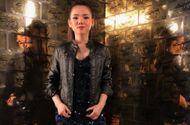 """Minh Như phản hồi vụ """"hát như hét"""" tại American Idol: Tôi hát bằng bản năng nên """"hơi quá đà"""""""