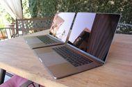 Sức mua kém, không hút hàng, Macbook Air đồng loạt giảm giá