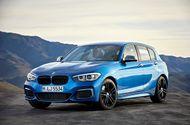 Chương trình ưu đãi hấp dẫn từ BMW nhân dịp lễ 30/4