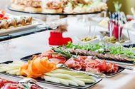 Quyền lợi tiêu dùng - Tổ chức sự kiện, đặt tiệc tại nhà: Xu hướng mới lên ngôi trong dịch vụ ăn uống