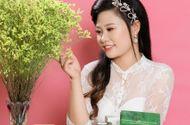 Xã hội - Hành trình kiếm tiền tỷ nhờ kinh doanh online của bà mẹ bỉm sữa 9X quê Bắc Giang