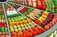 Thực phẩm - Nông sản Việt nhiều cơ hội tiếp cận với thị trường châu Âu