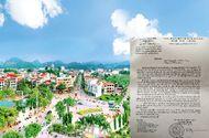 Quyền lợi tiêu dùng - Dự án xây dựng Nghĩa trang nhân dân thành phố Sơn La: Vị trí quy hoạch xây dựng có phù hợp?