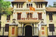 Xã hội - Vụ kiện Trịnh Vĩnh Bình: Không giữ bí mật phán quyết là vi phạm quy định tố tụng trọng tài
