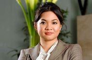 Kinh doanh - Bà Nguyễn Thanh Phượng tiếp tục từ chối nhận thù lao tại Chứng khoán Bản Việt