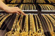 Kinh doanh - Giá vàng hôm nay 16/4/2019: Sau kỳ nghỉ lễ, vàng SJC giảm nhẹ 10.000 đồng/lượng