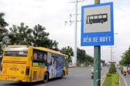 Kinh doanh - TP. Hồ Chí Minh chính thức tăng giá vé xe buýt  từ ngày 1/5
