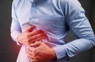 Sức khoẻ - Làm đẹp - Viêm đại tràng và đại tràng co thắt, bệnh nào nguy hiểm hơn?