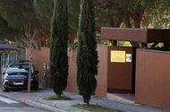 Tin thế giới - FBI trả lại đồ trong vụ đột nhập Đại sứ quán Triều Tiên ở Tây Ban Nha