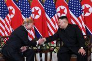 Tin thế giới - Thượng đỉnh Mỹ-Triều lần 3 sẽ diễn ra vào thời điểm nào?