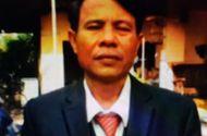 An ninh - Hình sự - Bắc Ninh: Mẹ bàng hoàng bắt quả tang người tình xâm hại con gái 13 tuổi