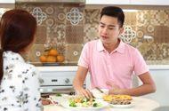 Sức khoẻ - Làm đẹp - Tại sao người bệnh viêm đại tràng nên lựa chọn Phương Đông đại tràng?
