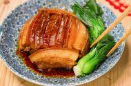 Ăn - Chơi - Món ngon mỗi ngày: Thịt kho theo kiểu này lạ mà ngon hết ý