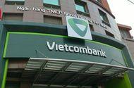 Vietcombank triển khai phương thức xác thực bằng mã PIN, mở rộng phương thức xác thực sinh trắc học trên VCB Mobile B@nking