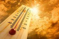 Đời sống - Cách bảo vệ và chăm sóc da trong những ngày nắng nóng đỉnh điểm