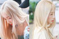 """Tin tức giải trí - Loạt ảnh mới nhất chứng minh Taeyeon là """"tiên nữ"""" đích thực của Kpop"""