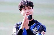 """Thể thao - Bạn thân thầy Park: """"Incheon không có cầu thủ nào đẳng cấp như Công Phượng"""""""