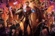 """Tin tức giải trí - Những review đầu tiên về """"Avengers: Endgame"""": Thiên anh hùng ca chứa đựng nụ cười và nước mắt"""