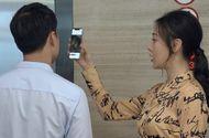 Giải trí - Nàng dâu order tập 6: Phong bị người yêu cũ dùng clip nóng để tống tiền