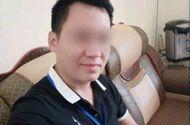 Pháp luật - Tạm giữ khẩn cấp thầy giáo ở Lào Cai bị tố quan hệ nhiều lần khiến học sinh lớp 8 mang thai