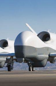 """Thế giới - Xem mặt vũ khí """"khủng"""" Mỹ sắp đưa tới Nhật"""