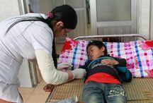 Vụ 8 người tử vong ở Lai Châu:  69 nạn nhân bị ảnh hưởng vì ngộ độc