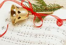 Giáng sinh 2017: Cùng nghe lại 10 bài hát Giáng sinh hay và ý nghĩa nhất