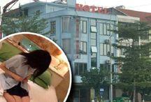 3 yếu tố then chốt cần làm rõ trong vụ án nữ sinh lớp 9 bị dâm ô tập thể ở Thái Bình