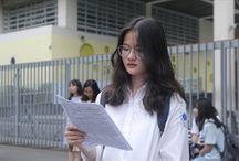 Đại học Ngoại thương công bố 4 phương thức tuyển sinh năm 2019